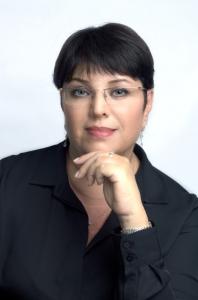 """ד""""ר אילנה דריאל מומחית לרגישות למזון"""