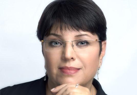 צור קשר עם אילנה דריאל